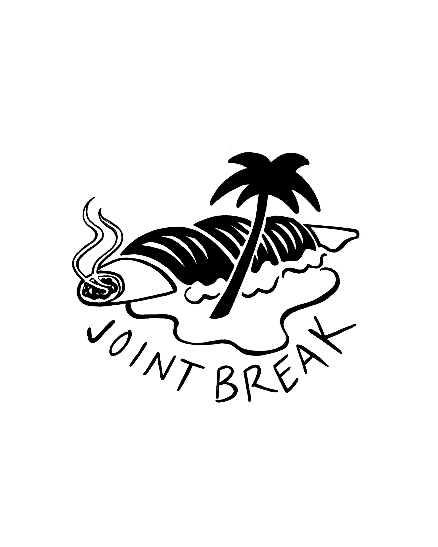 Joint_Break.jpg