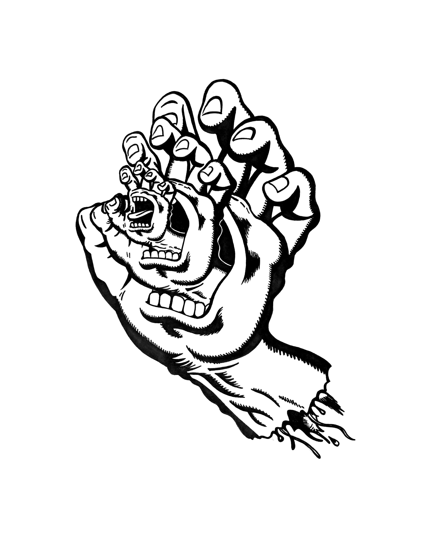 Jim_Phillips_Screaming_Hand_Version.jpg