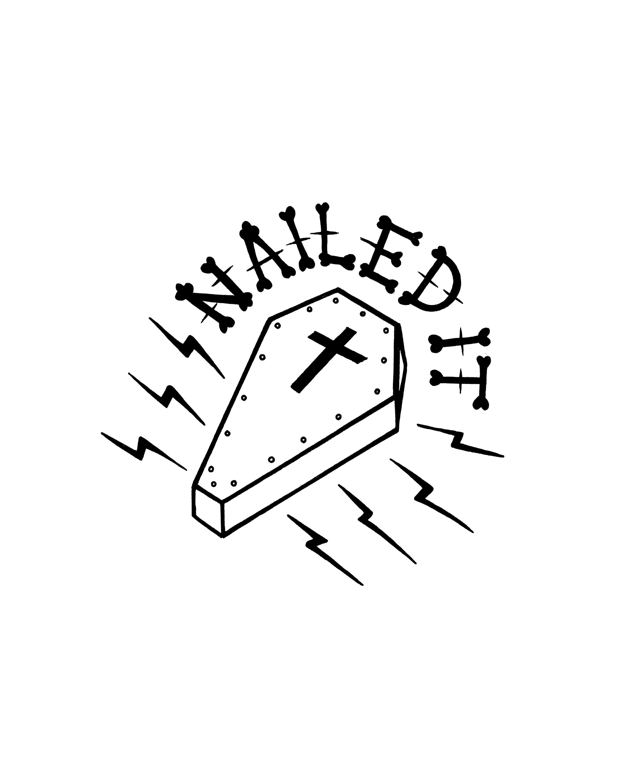 Nailed_It.jpg