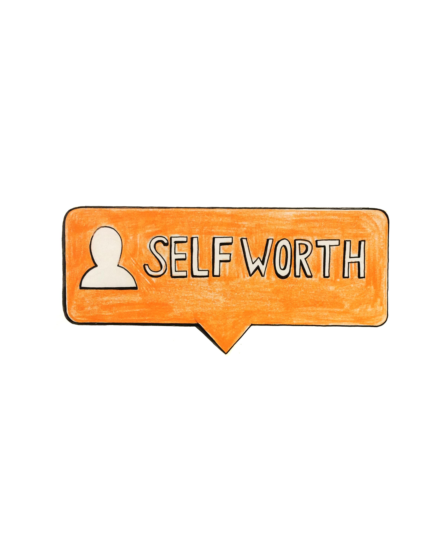 Self_Worth.jpg