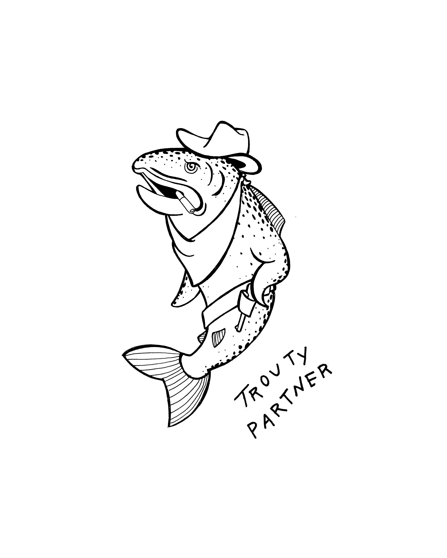 Trouty_Partner.jpg