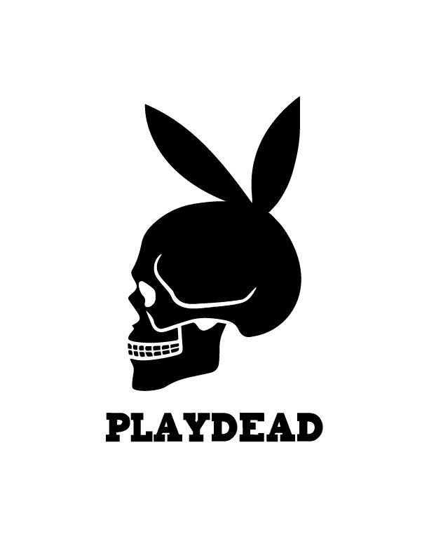 PlayDead.png