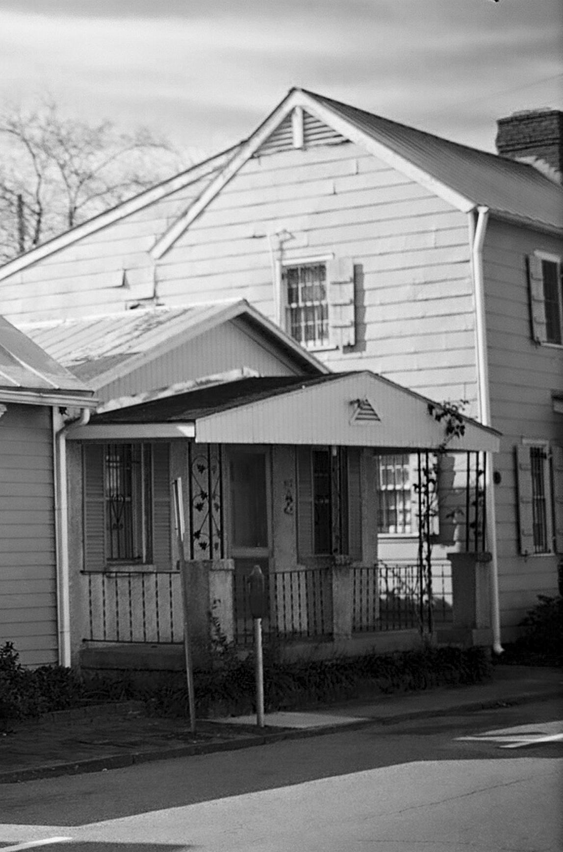 Southern_Hospitality_1.jpg