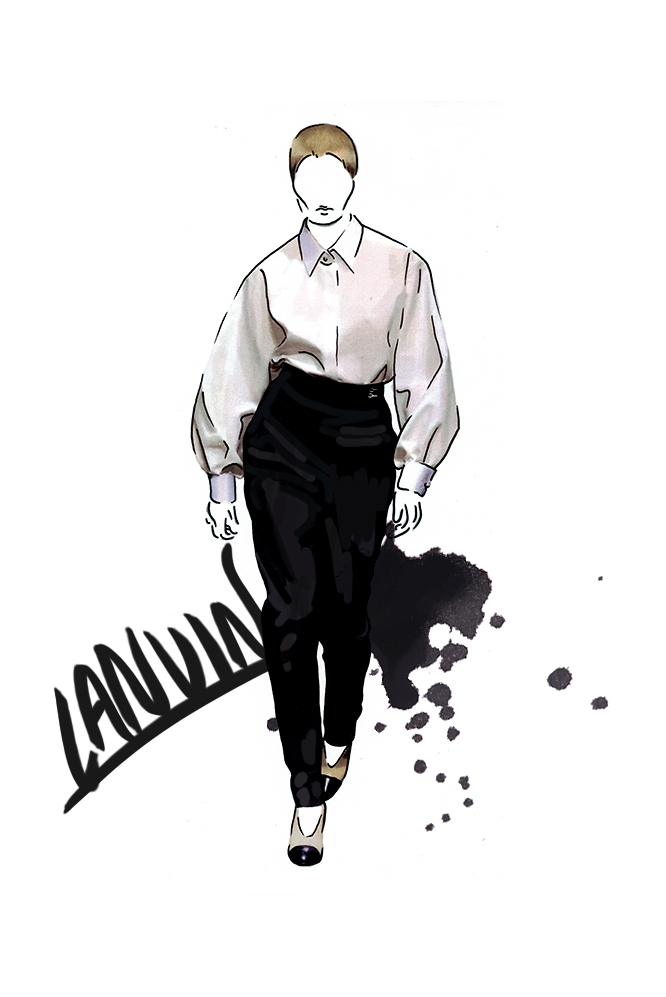 Lanvin2_white.jpg