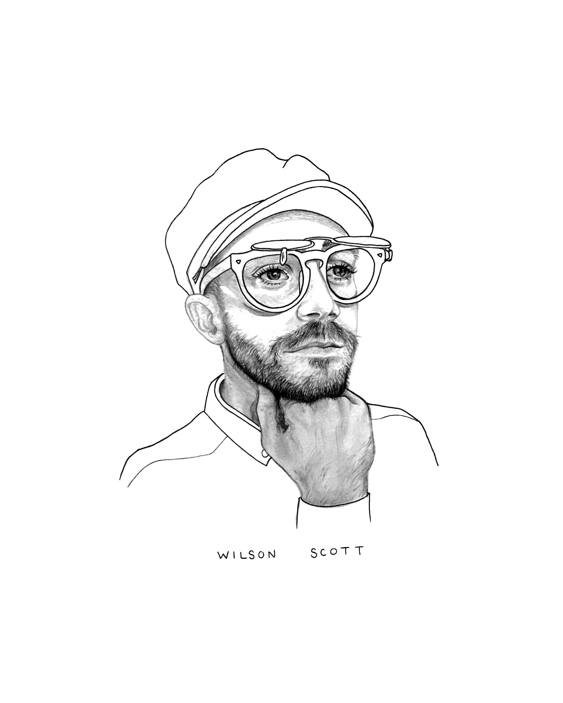 Scott_Portrait.jpg