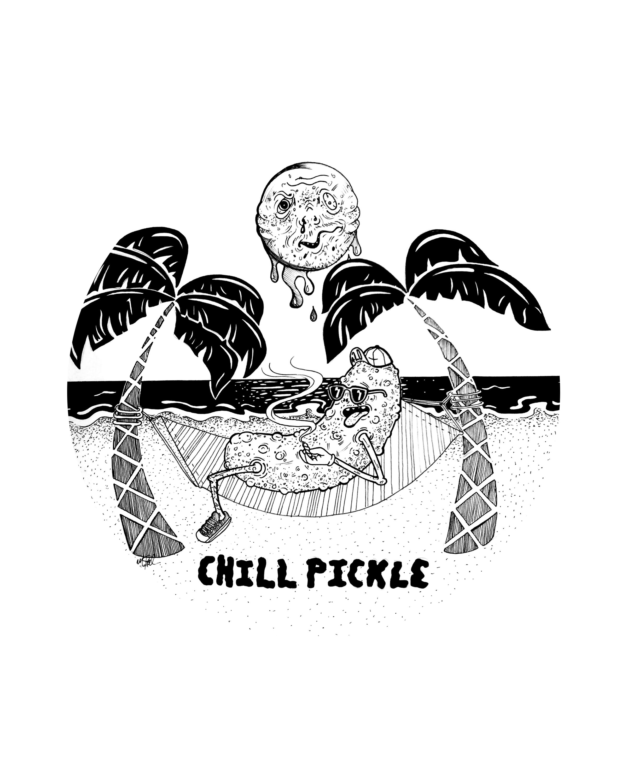 Chill_Pickle.jpg