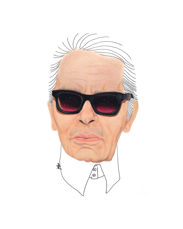 Karl_Lagerfeld_Portrait.jpg