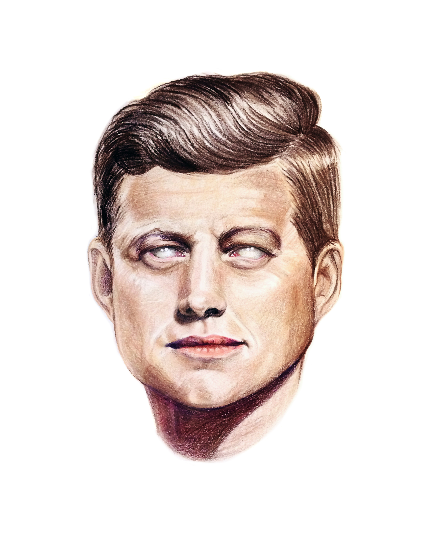 JFK_Blank.jpg