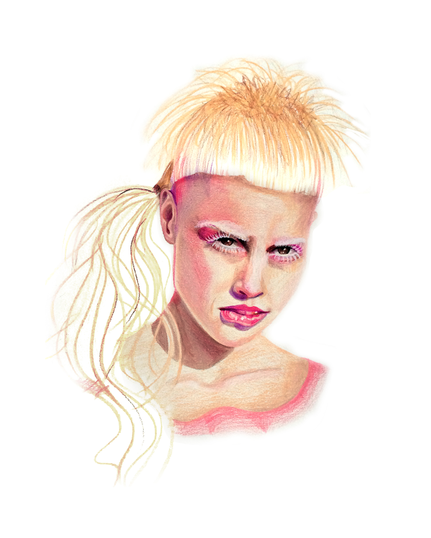 Yolandi_Colored_Pencil_Portrait.jpg