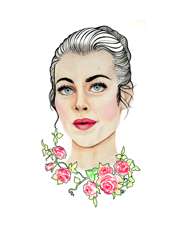 Colored_Pencil_Ulyana_Portrait.jpg