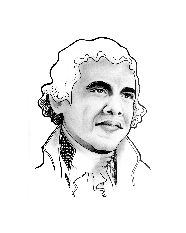 Obama_Portrait.jpg