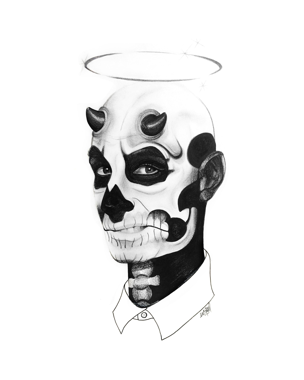 Greg_Skull_Portrait.jpg