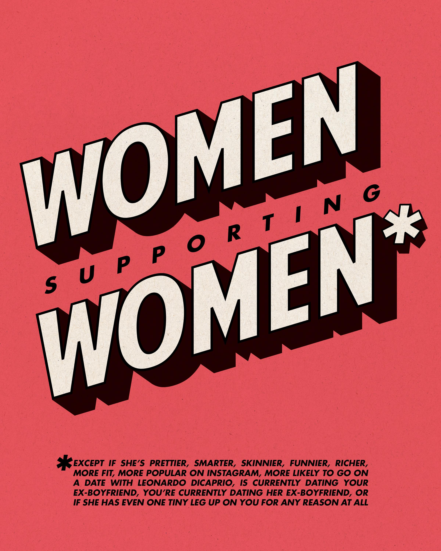 Women_Supporting.jpg