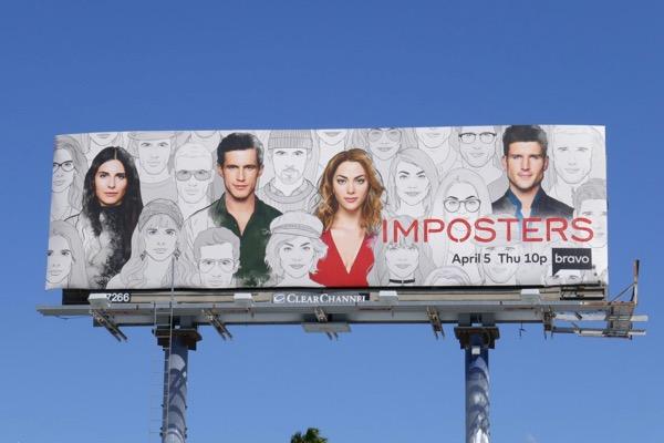 imposters season 2 billboard.jpg