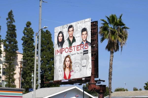imposters season 2 billboard-1.jpg