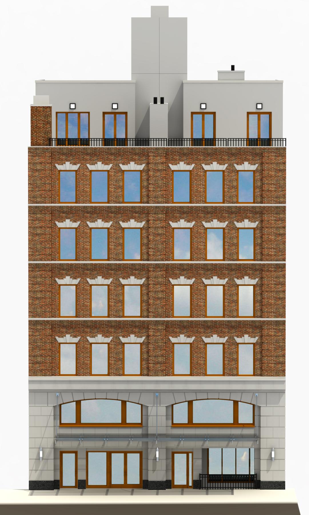 267W124_facade2_300.jpg
