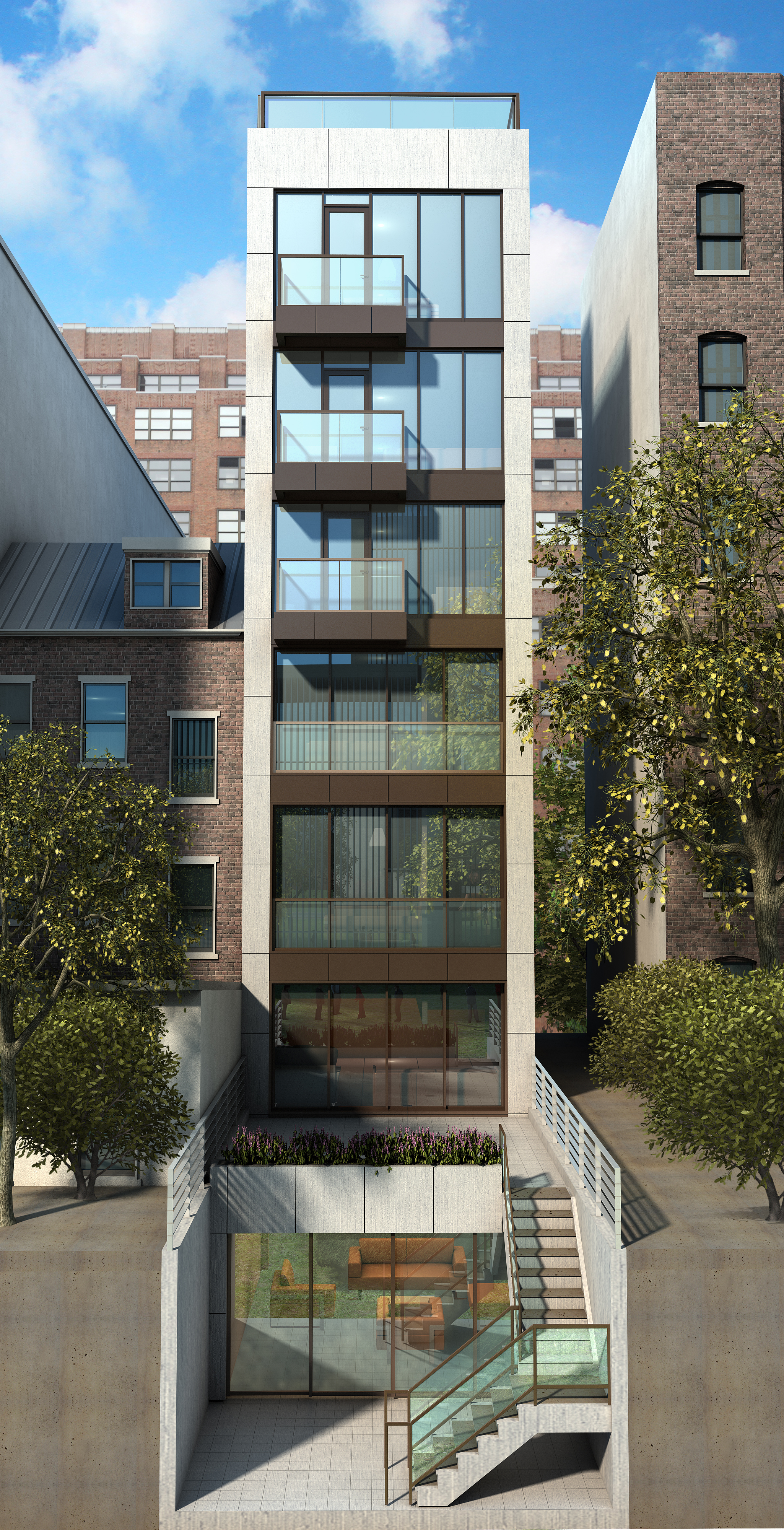 338W 15th rear facade.jpg