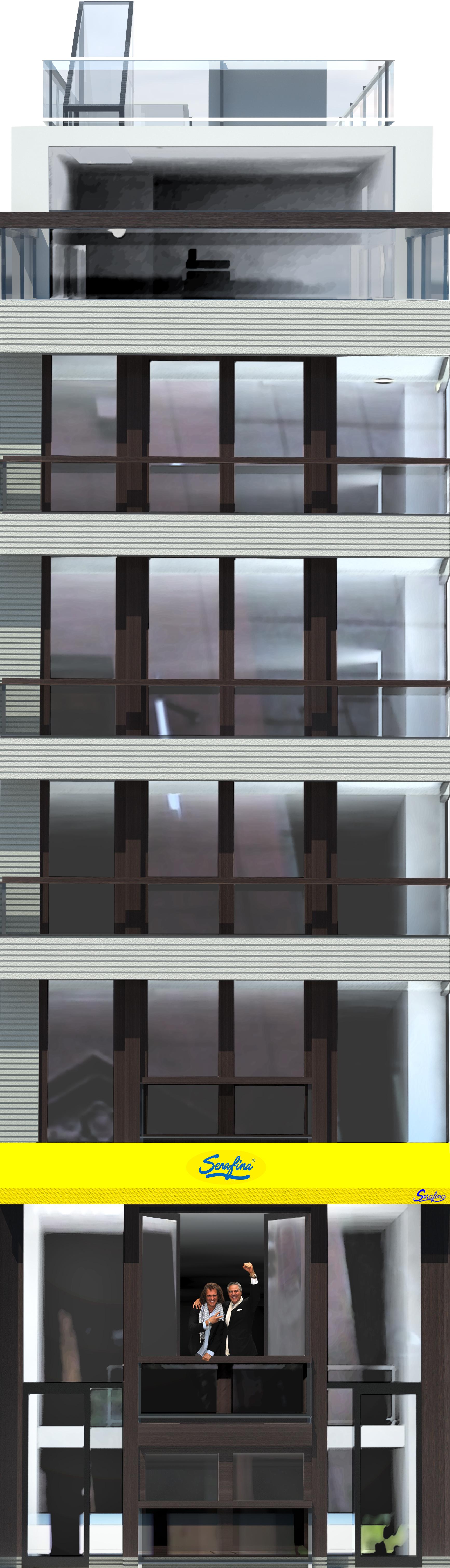 final 33 E 61st front facade-for web.jpg