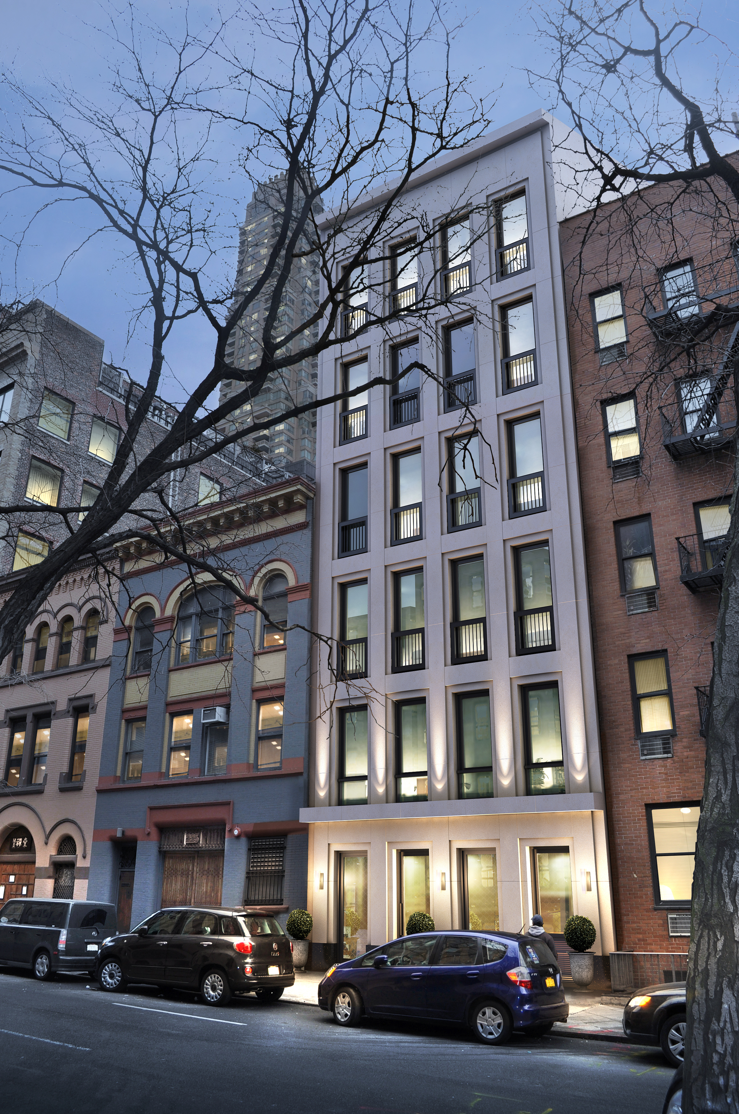 SIDE 227 EAST 61ST STREET.jpg