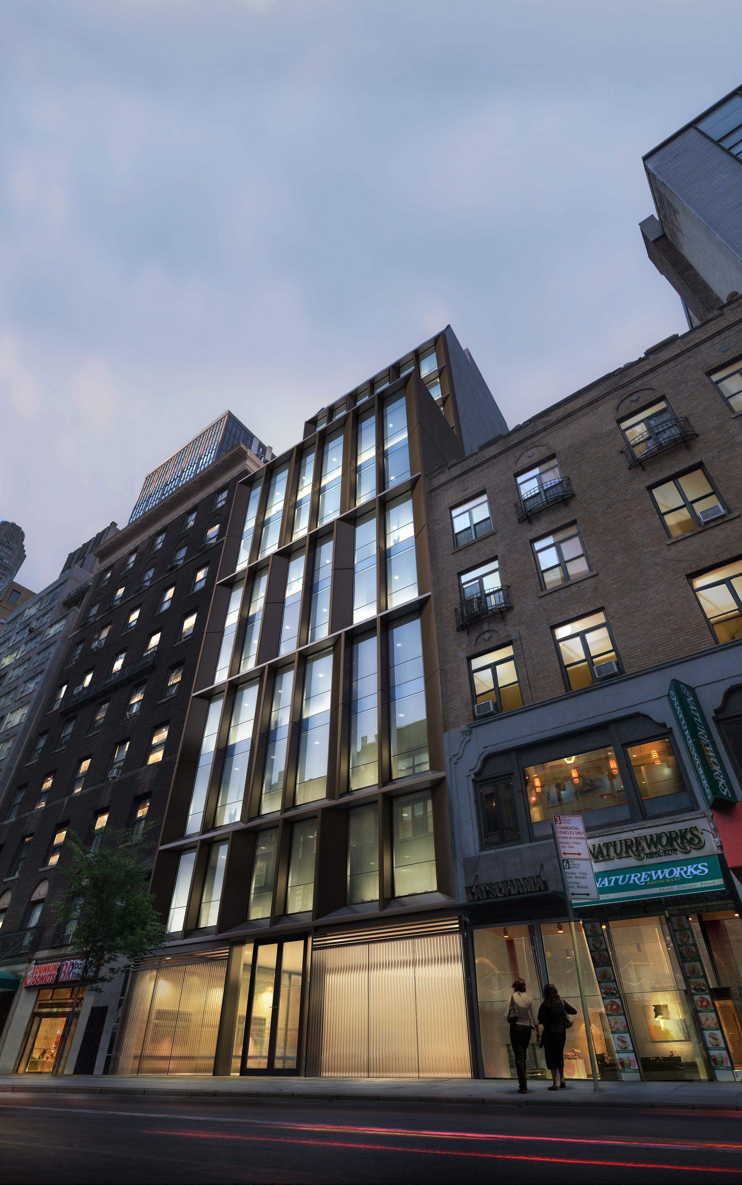 47 West 55th Street Hotel.jpg
