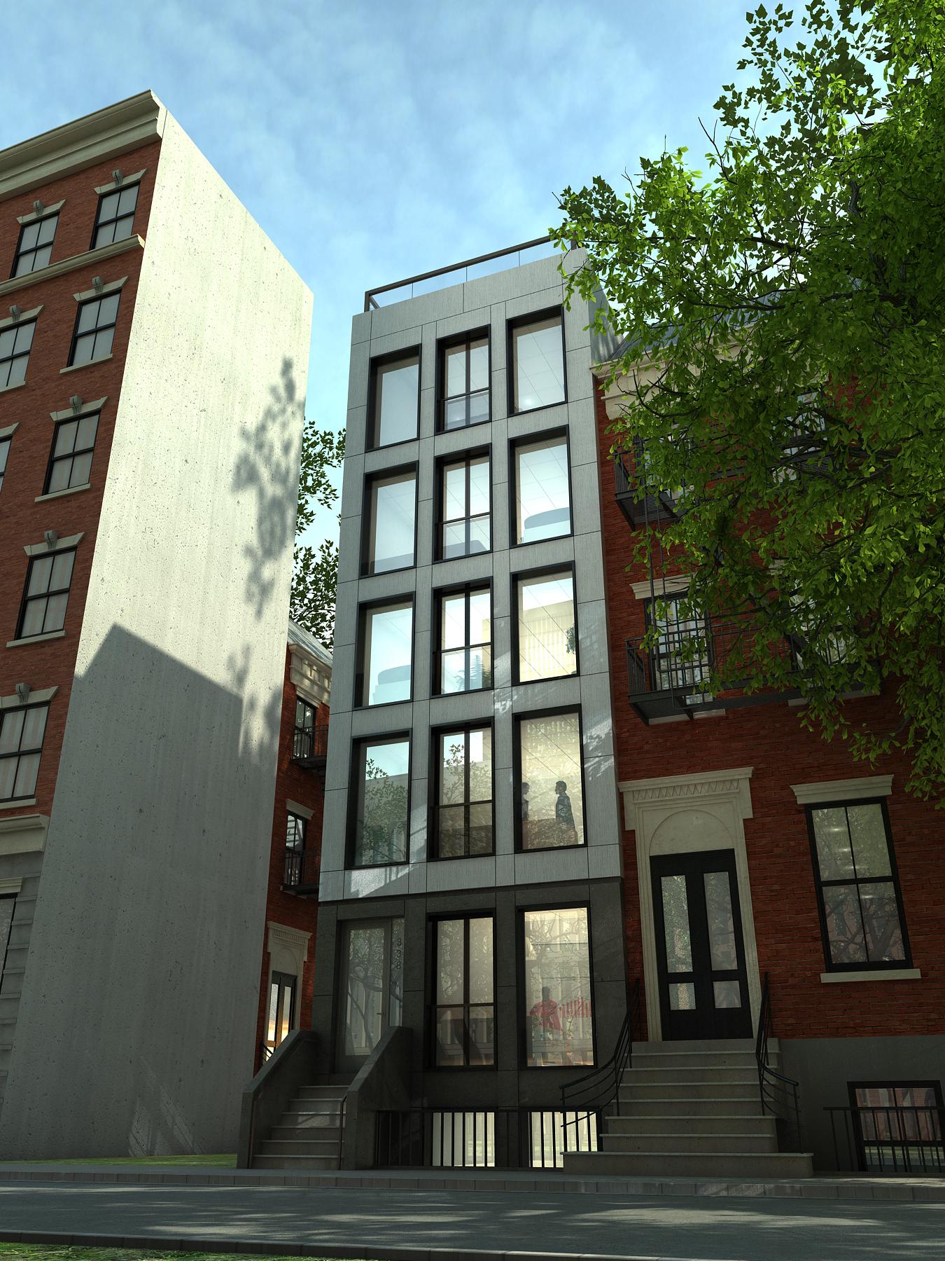 338 W 15th front facade.jpg