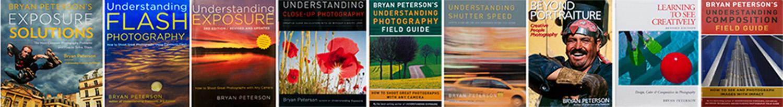 bryanpetersonbooks.jpg