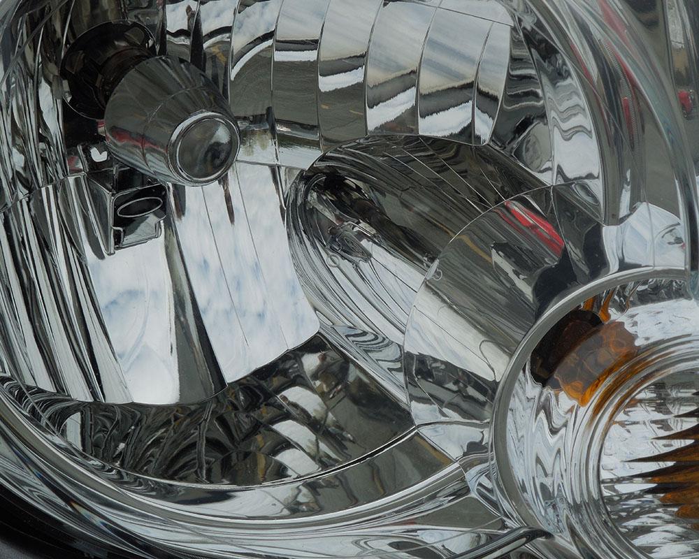 Abstract 1 (c) Judith Clapp