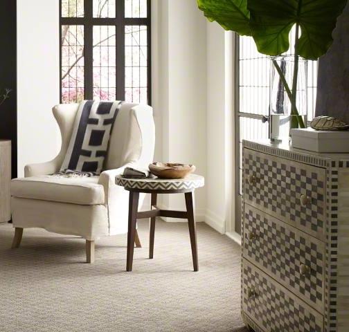 classical-art-503-bedroom-carpet.jpg