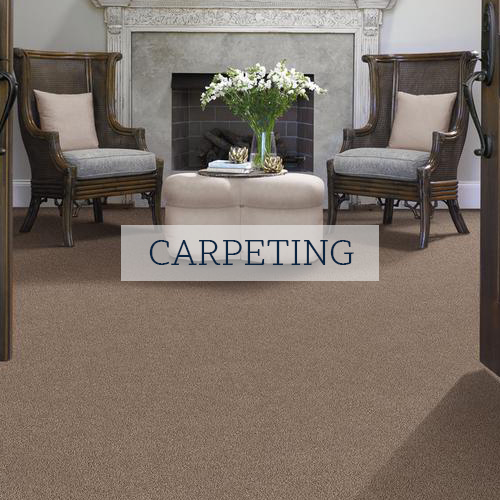carpeting-cover.jpg