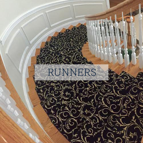 runners-cover.jpg