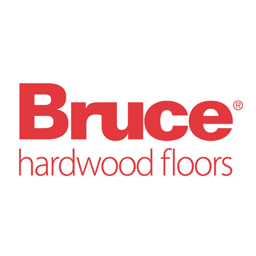 bruce-flooring.jpg