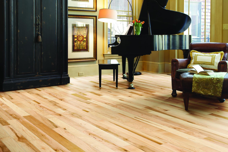piano-hardwood.jpg