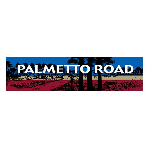 palmetto.jpg
