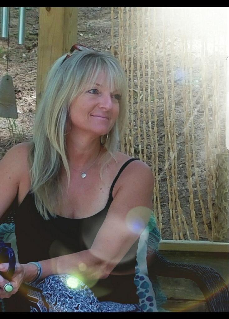Laura Ruhnke