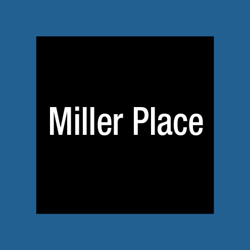 Miller Place Google Reviews