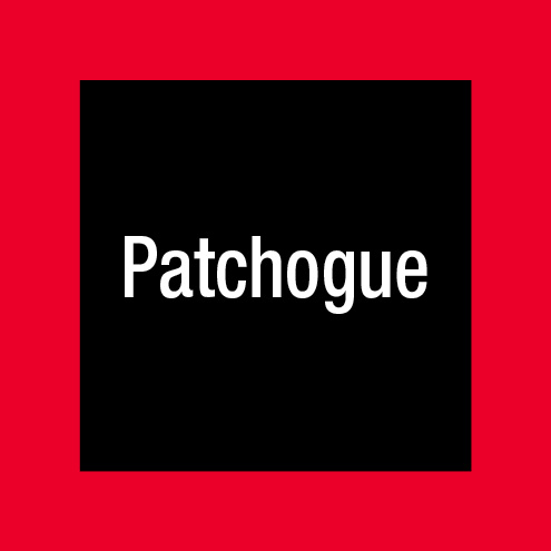 Patchogue Yelp Reviews
