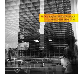 wilco-alpha-mike-foxtrot-rare-tracks-338x300.jpg