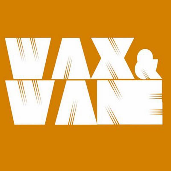 Wax_Wane_Logo