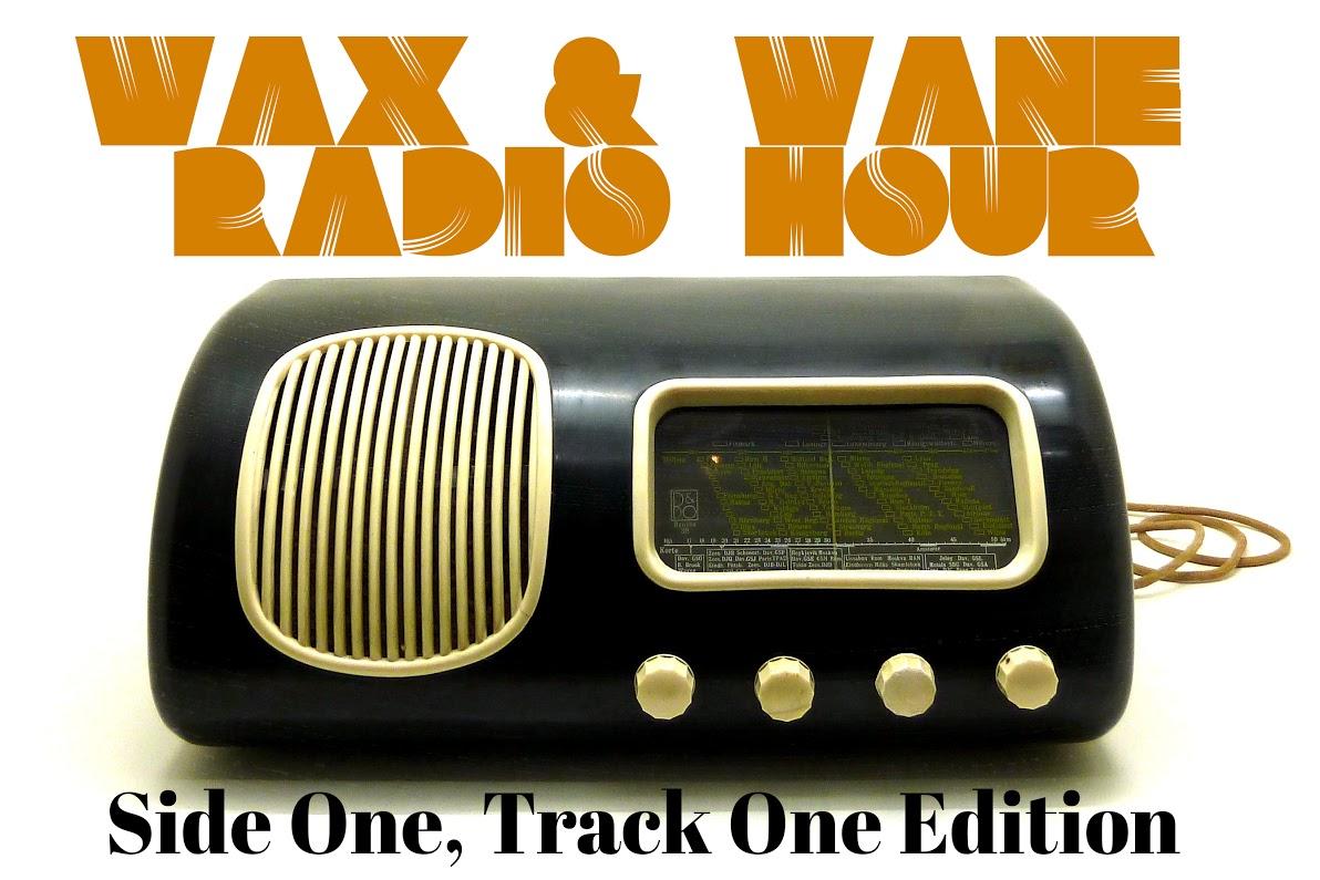 radio hour banner 003.jpg