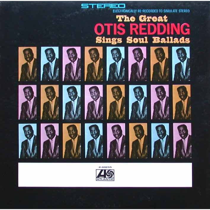 Otis Redding Soul Ballads.jpg