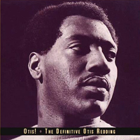 The Definitive Otis Redding.jpg