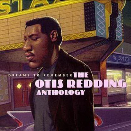 Otis Redding Dreams To Remember.jpg