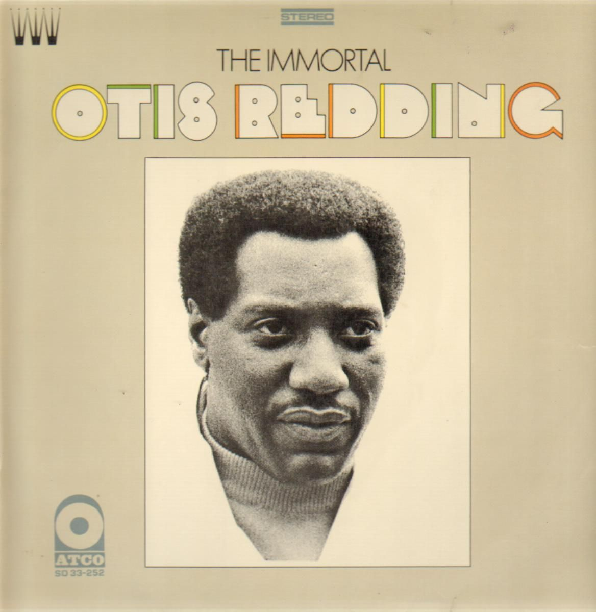 Immortal Otis Redding.jpg