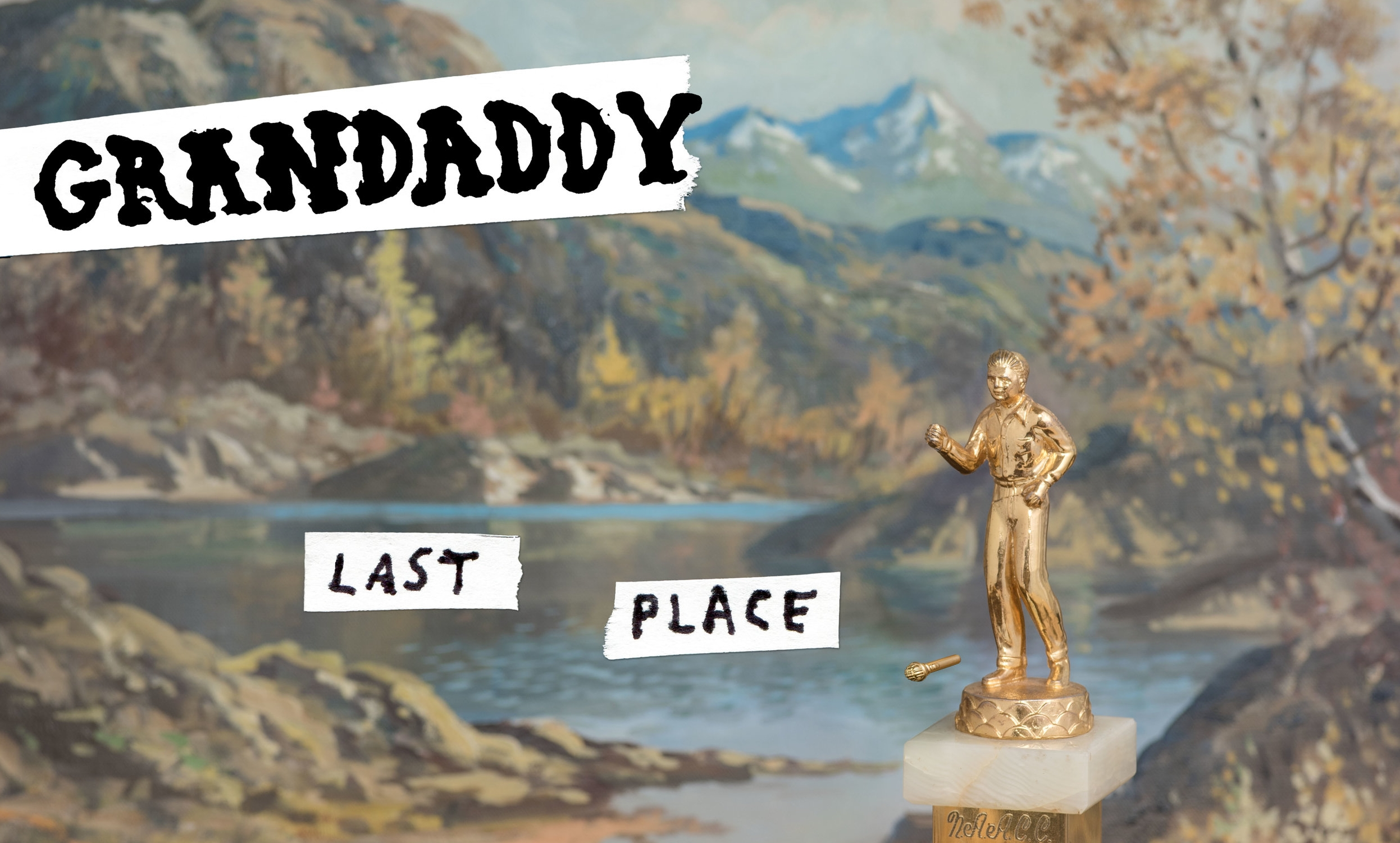 Grandaddy_LastPlace_Art.jpg