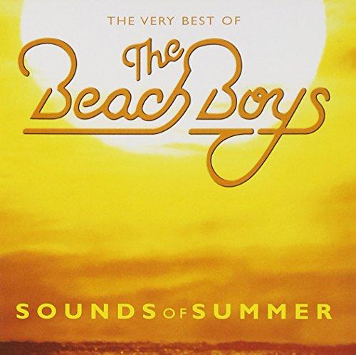 zz+sounds of summer.jpg