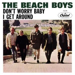 Beach Boys I Get Around.jpg