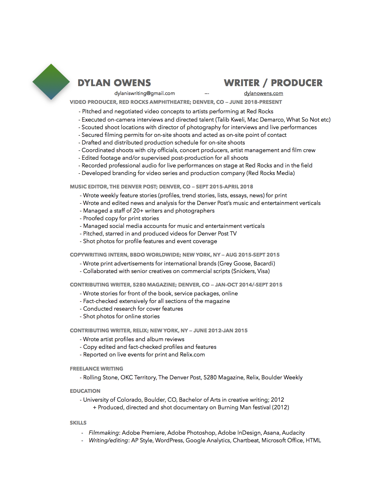 Resume, Oct 2018.jpg