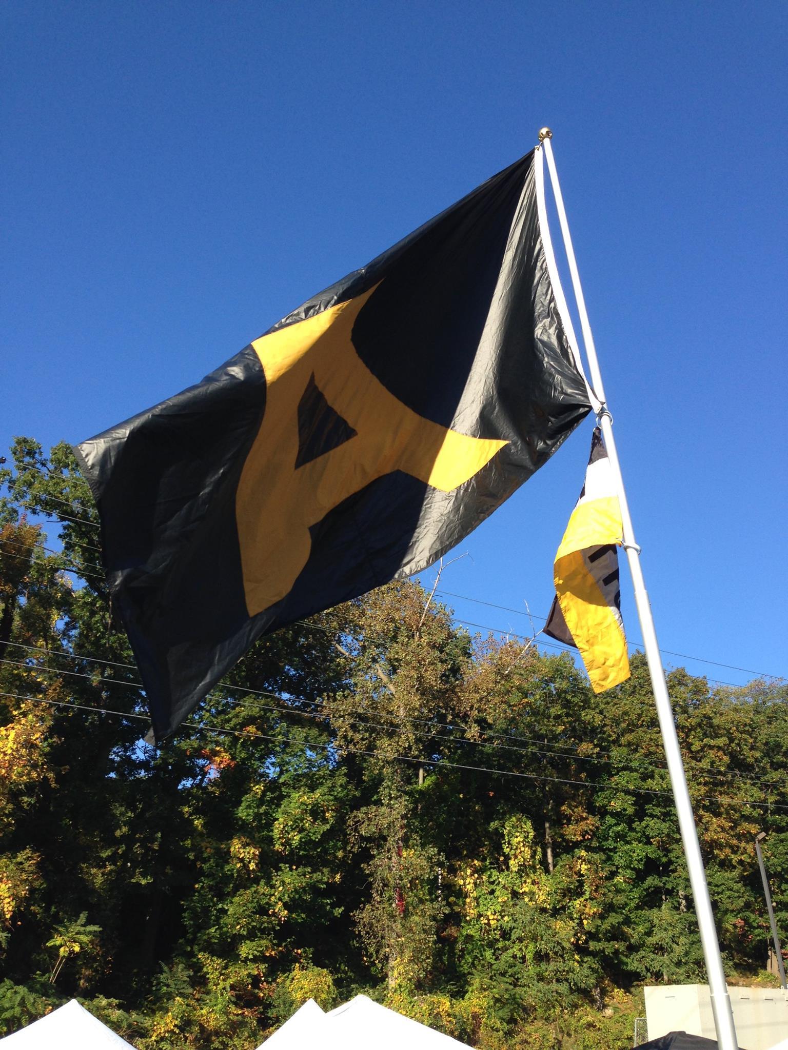 tg flag.jpg