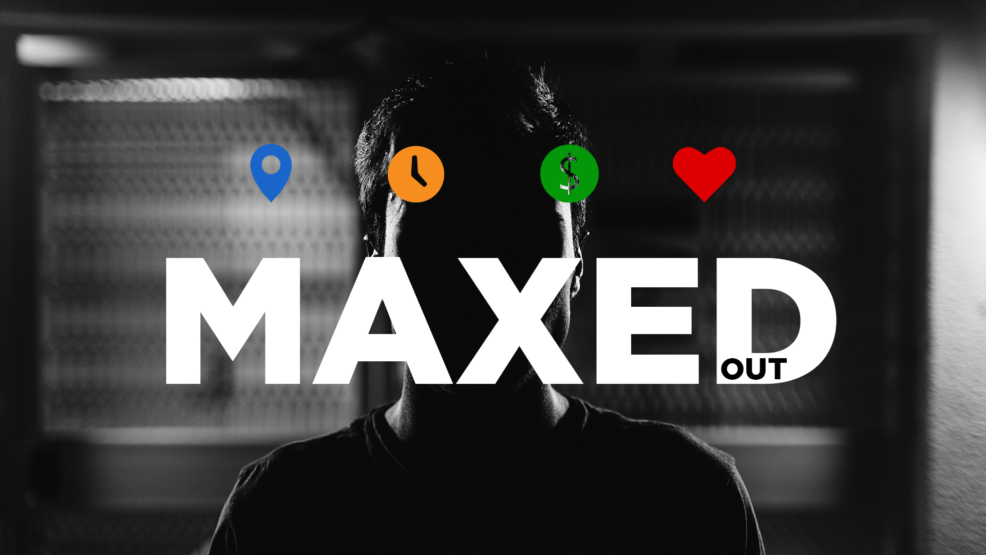 maxed-out-2.jpg