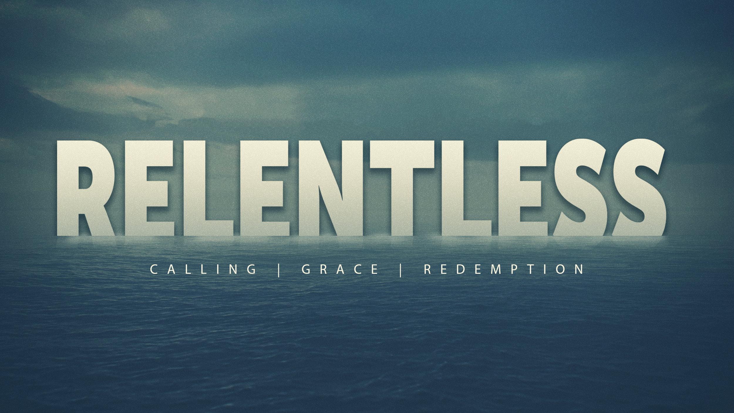 relentless 2.jpg